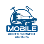 melbourne mobile dent and scratch